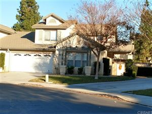 Featured picture for the property SR17275193