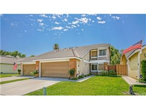 Featured picture for the property SR18200193