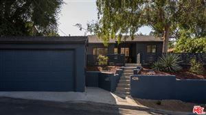Photo of 4216 CAMINO REAL, Los Angeles , CA 90065 (MLS # 17253194)