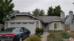 Featured picture for the property 18348194