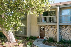 Photo of 7323 UNICORN Circle, Ventura, CA 93003 (MLS # 217012195)
