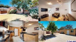 Featured picture for the property 318003195