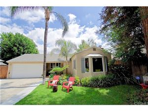Featured picture for the property SR17161195