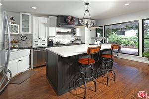 Photo of 25813 SKYLARK Drive, Torrance, CA 90505 (MLS # 17245196)