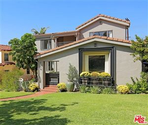 Featured picture for the property 17279196
