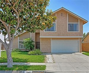 Featured picture for the property 218009196