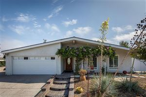Featured picture for the property 217006197