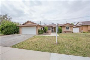 Featured picture for the property 218006197