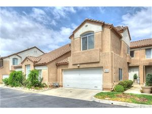 Featured picture for the property SR17205197