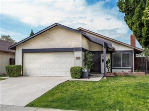 Featured picture for the property 217003198