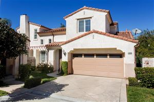 Featured picture for the property 218003198
