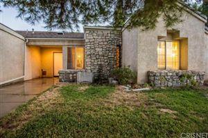 Photo of 1348 CHEETAH Way, Palmdale, CA 93551 (MLS # SR17146198)