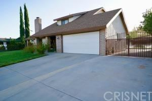 Featured picture for the property SR17237199