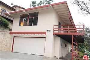 Featured picture for the property 17191200