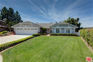 Featured picture for the property 17227200