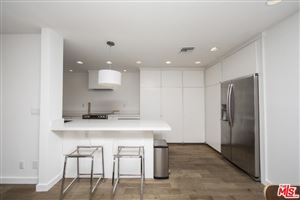 Photo of 906 North DOHENY Drive #304, West Hollywood, CA 90069 (MLS # 17269200)
