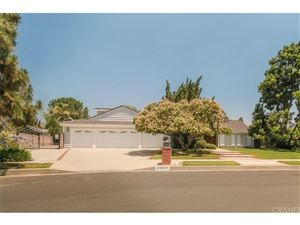 Featured picture for the property SR17146200