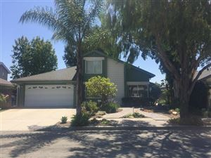 Photo of 9526 LUCERNE Street, Ventura, CA 93004 (MLS # 217010201)