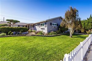 Photo of 2095 DUNNIGAN Street, Camarillo, CA 93010 (MLS # 217012201)