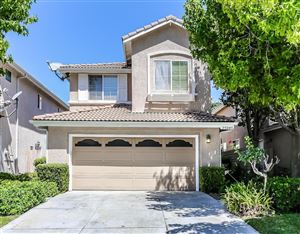 Featured picture for the property 318003201
