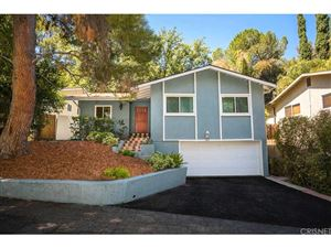 Featured picture for the property SR17217201