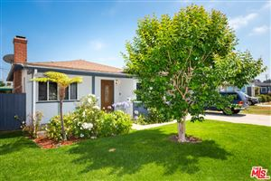 Featured picture for the property 18356202