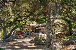 Photo of 15301 OJAI, Ojai, CA 93023 (MLS # 217002202)
