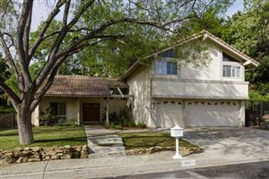 Featured picture for the property 217003202