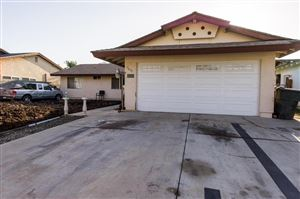 Featured picture for the property 217010202