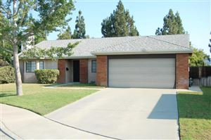 Featured picture for the property 218010202