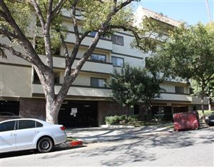 Photo of 1339 North COLUMBUS Avenue #324, Glendale, CA 91202 (MLS # 317007202)