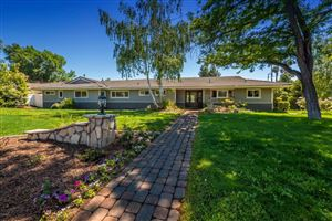 Featured picture for the property 217005203