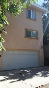 Photo of 6092 CEDAR Street, Simi Valley, CA 93063 (MLS # 217007203)