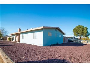 Featured picture for the property SR17274203