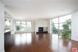 Photo of 1250 North HARPER Avenue #413, West Hollywood, CA 90046 (MLS # 17267204)