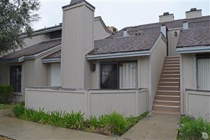 Featured picture for the property 218003204