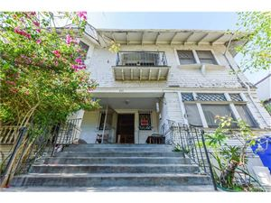 Featured picture for the property SR17240204