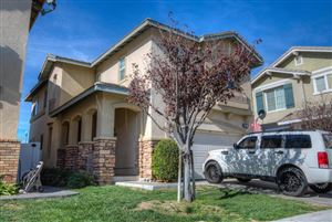 Photo of 467 ARBORWOOD Street, Fillmore, CA 93015 (MLS # 217014205)