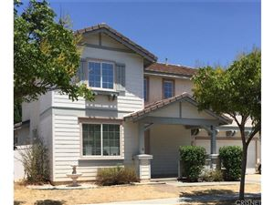 Photo of 997 ARRASMITH Lane, Fillmore, CA 93015 (MLS # SR17155205)