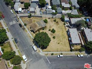 Photo of 1626 ISABEL Street, Los Angeles , CA 90065 (MLS # 17245206)
