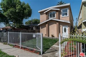 Featured picture for the property 18319206