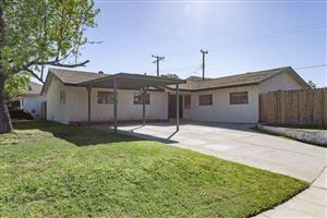 Featured picture for the property 217003206