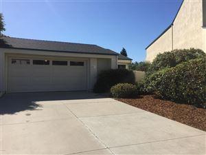 Photo of 8080 STONE Place, Ventura, CA 93004 (MLS # 217007206)