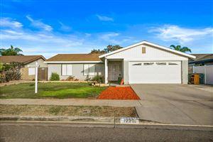 Photo of 1720 GALLATIN Place, Oxnard, CA 93030 (MLS # 217013206)