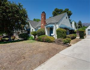 Featured picture for the property 318003208