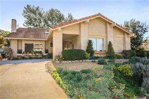 Featured picture for the property 218004209