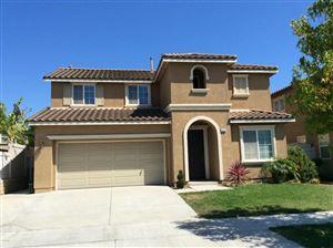 Photo of 612 GENOA Lane, Oxnard, CA 93035 (MLS # 217011210)