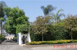 Photo of 7549 North CLAYBECK Avenue, Sun Valley, CA 91505 (MLS # 317006210)