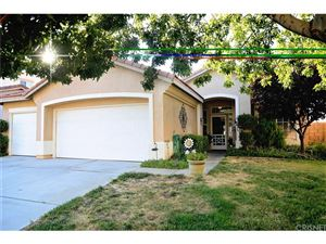 Featured picture for the property SR18171210