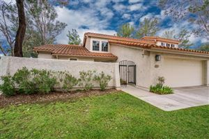 Featured picture for the property 218003211